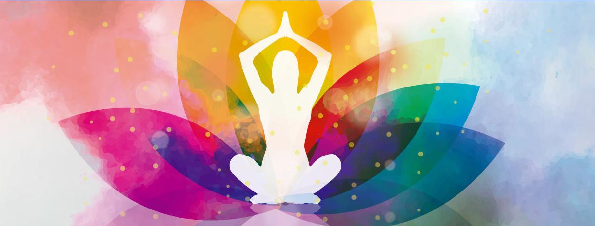 Deepen Your Yoga Asana Practice Series Ananda Delhi Ncr